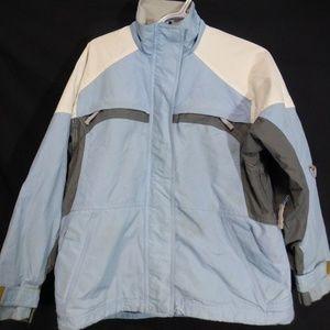 SMX Boardwear youth, large, l, jacket